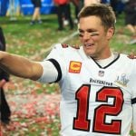 Record 45.2M Americans Expected to Bet on NFL This Season