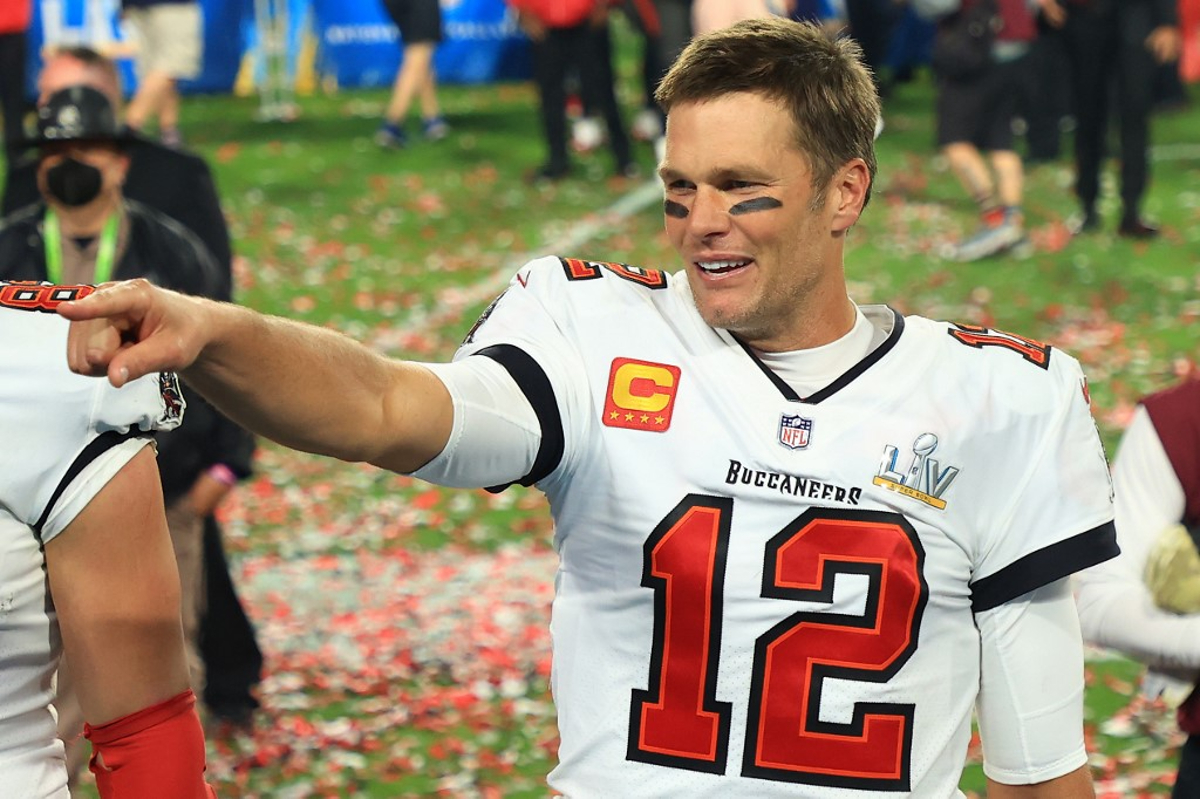 NFL sports betting American Gaming