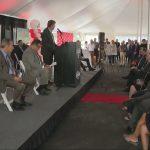 Rhode Island Casinos Rebranded, Bally's Lincoln Resort Details $100M Expansion