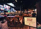 Connecticut sports betting iGaming