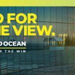 Ocean Casino Resort Atlantic City Sues New Foe Live! Philadelphia Over Marketing Slogan