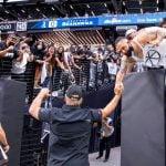 Las Vegas Raiders Kick Off 2021 NFL Season on Monday Night Football as Underdogs
