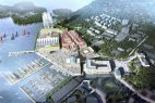 Nagasaki casino IR Casinos Austria