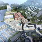 Nagasaki Casino Resort Would Rely Predominantly on Locals, Prefecture Says