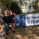 Louisiana Casino Developer Targeting Slidell Assists in Hurricane Ida Relief Effort