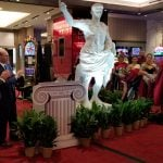 Caesars Southern Indiana Now Owned by EBCI Holdings as $250 Million Sale Closes