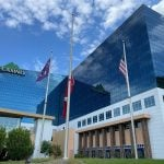 Seneca Casino Payment to New York May Violate Indian Gaming Regulations, Says Commission
