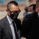 Melco Resorts Remains Committed to Japan Despite Yokohama Exit