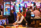 Resorts World Westgate Las Vegas vaccine