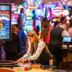 Resorts World Las Vegas, Westgate Set Vax Mandates; CEO Had COVID-19