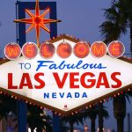 Nevada Tourism Officials Allocate $13.6M in COVID-19 Relief to Promote State