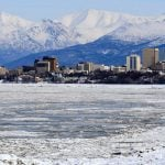 Federal Judge Dashes Alaskan Tribe's Electronic Bingo Ambitions