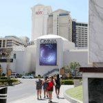 Caesars Selling $1.2 Billion in Bonds to Retire Other Debt