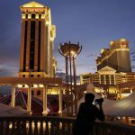 Caesars Surprise: Company Joins Clairvest in Pursuing Japan Casino License