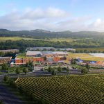 California Wine Country in Sonoma Targeted for $600M Tribal Casino Resort