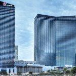 Blackstone Selling Cosmopolitan Las Vegas for $5.65B in Lucrative Asset Trade