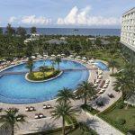 Vietnam Ditches 'Zero-COVID-19,' Ready to Open Casinos to Kickstart Tourism