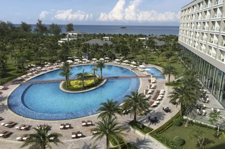 Vietnamese casinos