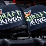 DraftKings Director Shalom Meckenzie Continues Dumping Stock