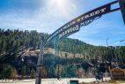 Deadwood casinos sports betting South Dakota