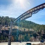 Deadwood Casinos Optimistic About Future with Legal Sports Betting