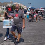 Casino Smoking Opposition Group Celebrates Atlantic City Council Vote