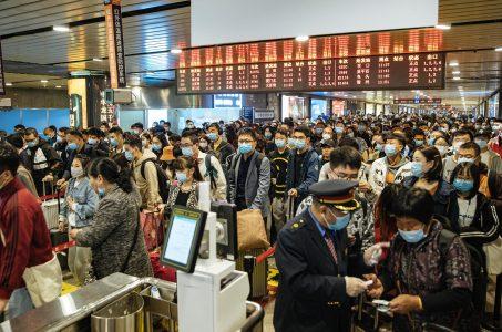 Macau stocks