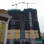 Galaxy Macau Expansion Budget Remains Unchanged, Investment Could Top $6B