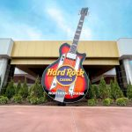 Hard Rock Casino Northern Indiana Controversy Ends, Lawsuit Withdrawn