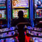 Plainridge Park Casino Seeks Table Games, More Slots to Compete with Rhode Island