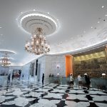 SJM Resorts Expects Macau to Slash Casino Concession Terms in Half