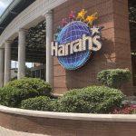 Harrah's New Orleans Reopens in Hurricane Ida's Destructive Aftermath