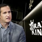 DraftKings Shocks Sports Betting World, Makes $20B Offer for Entain