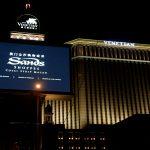 Las Vegas Sands Can't Restart Dividend Until End of 2022 Per Lender Agreement
