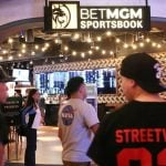 BetMGM Getting Into Gift Card Game, Available in Select States