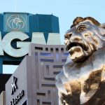 MGM Monitoring DraftKings/Entain Situation, Says Consent Needed for Transaction