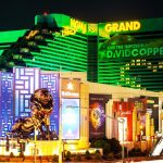 MGM Seeking Full BetMGM Control, Unlikely to Renew Entain Takeover Offer