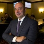 Wynn CEO Maddox Says Macau Will Rebound, Sees Strong Demand