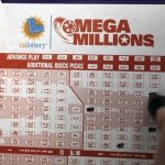 Apollo Mulling Run at Scientific Games Lottery Business