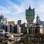 Las Vegas Sands, Wynn Lead Macau Stocks Lower as China Seeks More Control