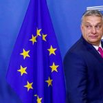 Hungary's Prime Minister Viktor Orban Extends Casino Licenses for 35 Years