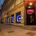 Lithuania Lawmakers Debate Expanding Online Gaming Market