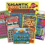 Scientific Games Will Retain Minority Stake in SG Lottery IPO