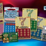 Scientific Games Offers Revealing Look at Lotto Biz to Lure Bidders