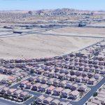 Durango Station Casino Resort Development in Las Vegas Gains Local Approval