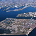 MGM Resorts Secures Osaka Casino Rights, $9B Project Moves Forward