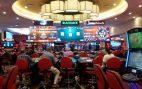 Slot Jake's 58 Casino Hotel New York