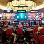 Jake's 58 Lawsuit Challenging Casino Legality Dismissed in US District Court