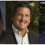 Hard Rock, MGM Resorts, and Wynn Top Executives on Keynote Panel for 2021 G2E