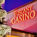 Las Vegas Casino Among Resorts Nationwide in Hiring Mode